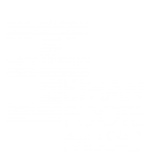 Ethan Foote Music
